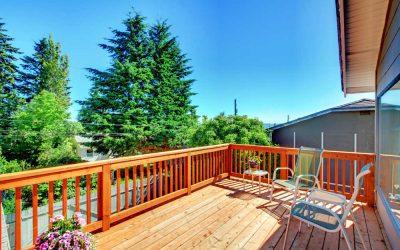 Best Deck Builder – Deck and Patio of Atlanta